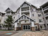 Condominium in Larkspur, Edmonton - Southeast  0% commission