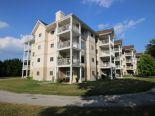 Condominium in LaSalle, Essex / Windsor / Kent / Lambton