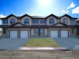 Condominium in Leduc, Leduc / Beaumont / Wetaskiwin / Drayton Valley  0% commission