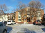 Condominium in Leila-McPhillips Triangle, Winnipeg - North West  0% commission