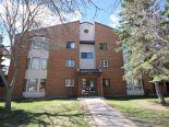 Condominium in Leila-McPhillips Triangle, Winnipeg - North West