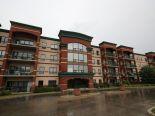 Condominium in Leila North, Winnipeg - North West