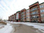 Condominium in Leila North, Winnipeg - North West  0% commission