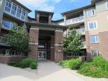 Condominium in Linden Woods, Winnipeg - South West