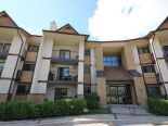 Condominium in Linden Woods, Winnipeg - South West