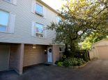 Condominium in London, London / Elgin / Middlesex  0% commission