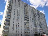 Condominium in London, London / Elgin / Middlesex