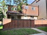 Condominium in Lymburn, Edmonton - West