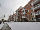 Condominium in MacEwan, Edmonton - Southwest