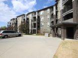 Condominium in MacEwan, Edmonton - Southwest