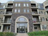 Condominium in MacTaggart, Edmonton - Southwest  0% commission
