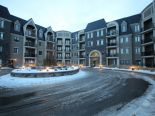 Condominium in MacTaggart, Edmonton - Southwest  0% commission
