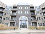 Condominium in MacTaggart, Edmonton - Southwest