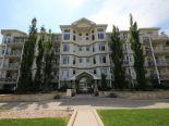 Condominium in Malmo Plains, Edmonton - Southwest