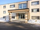 Condominium in Mathers, Winnipeg - South West  0% commission