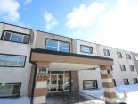 Condominium in Mathers, Winnipeg - South West