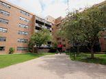 Condominium in Mayland Heights, Calgary - NE