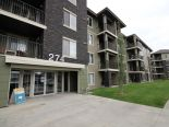 Condominium in McConachie, Edmonton - Northeast  0% commission