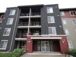 Condominium in McConachie, Edmonton - Northeast