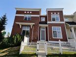 Condominium in McKenzie Towne, Calgary - SE  0% commission