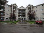 Condominium in McKenzie Towne, Calgary - SE