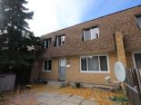 Condominium in McLeod, Edmonton - Northeast  0% commission