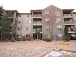 Condominium in Meadowlark Park, Edmonton - West