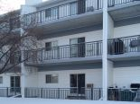 Condominium in Meadows, Winnipeg - North East