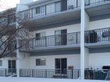 Condominium in Meadows, Winnipeg - North East