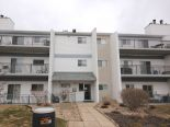 Condominium in Meadows, Winnipeg - North East  0% commission