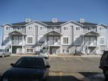 Condominium in Medicine Hat, Medicine Hat / Brooks / SE Alberta