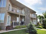 Condominium in Melrose, Winnipeg - North East  0% commission