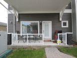 Condominium in Melrose, Winnipeg - North East