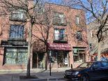 Condominium in Mercier / Hochelaga / Maisonneuve, Montreal / Island via owner