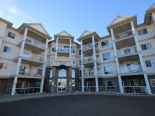 Condominium in Mill Woods Town Centre, Edmonton - Southeast  0% commission