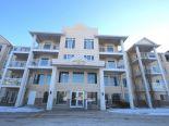 Condominium in Mill Woods Town Centre, Edmonton - Southeast
