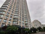 Condominium in Mimico, Toronto / York Region / Durham