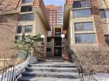 Condominium in Mission, Calgary - SW  0% commission