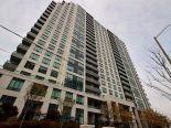Condominium in Mississauga, Halton / Peel / Brampton / Mississauga  0% commission