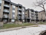 Condominium in Mount Royal, Calgary - SW