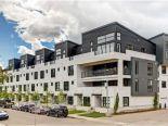 Condominium in Mount Royal, Calgary - SW  0% commission