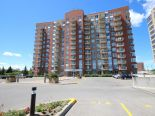 Condominium in Nepean, Ottawa and Surrounding Area