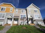 Condominium in New Brighton, Calgary - SE  0% commission
