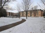 Condominium in Niagara Falls, Hamilton / Burlington / Niagara  0% commission