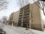 Condominium in Niagara Falls, Hamilton / Burlington / Niagara