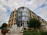 Condominium in North St. Boniface, Winnipeg - North East