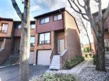 Condominium in North York, Toronto / York Region / Durham