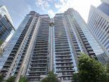 Condominium in North York, Toronto / York Region / Durham