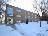 Condominium in Norwood, Winnipeg - South East