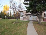 Condominium in Oakridge, Calgary - SW
